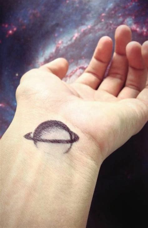 pen tattoo finger 30 cosmos tattoo templates designs fresh tattoo