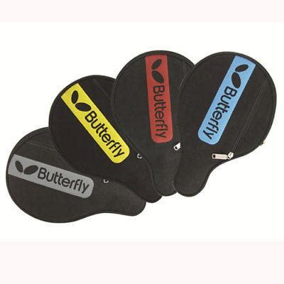 butterfly table tennis bat cover butterfly 201 bat table tennis racket cover