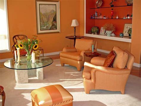 color room salon colores de pintura 50 ideas para el sal 243 n