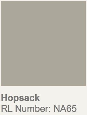 ralph hopsack paint colors and projects