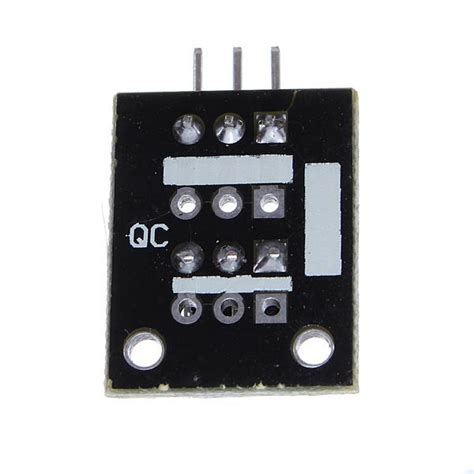 Infrared Ir Wireless Remote Receiver Module For Arduino Hq infrared ir receiver module wireless remote kit for arduino alex nld