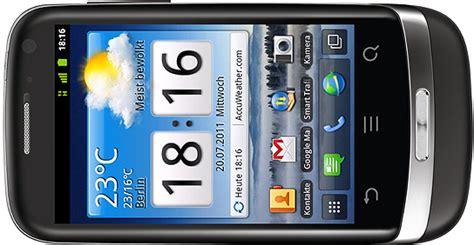Hp Huawei Honor Semua Tipe harga hp huawei semua model tipe gadget news update 2013
