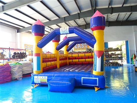 best bounce house to buy buy a bounce house for adults 28 images 2016 cheap