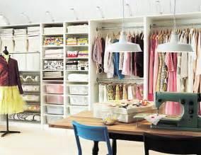 closets inspira 231 245 es 171 ciciesususcloset