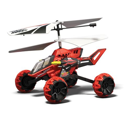 rc helicopters the pilot s essentials books rc helicopter remote helicopter rc helicopters
