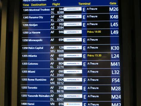 Tapis De Couloir 4202 by Avis Du Vol Air Atlanta En Affaires