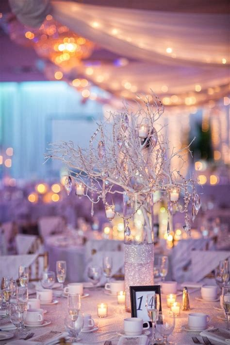 white branches for centerpieces 25 best ideas about white branch centerpiece on branch wedding centerpieces