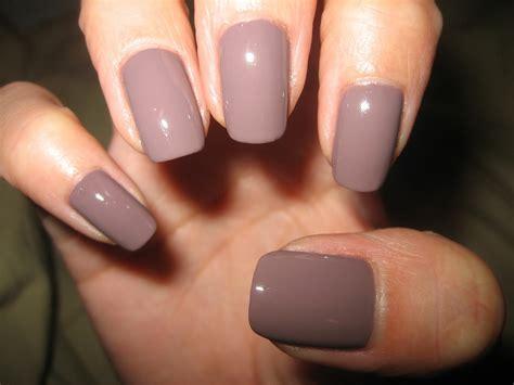 november nail color awesome nails by notd zoya