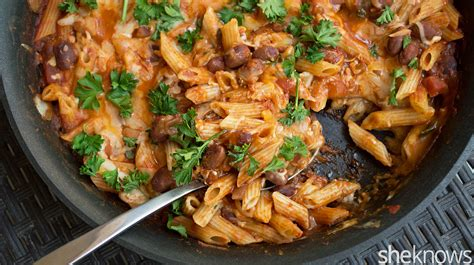 50 one pot meals for an easy comfort food fix hearty one