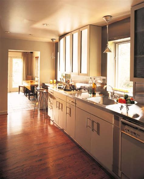kitchen design styles pictures kitchen style guide hgtv