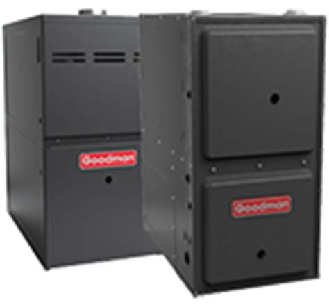 goodman gas furnace reviews hvac goodman heating cooling units goodman ac unit