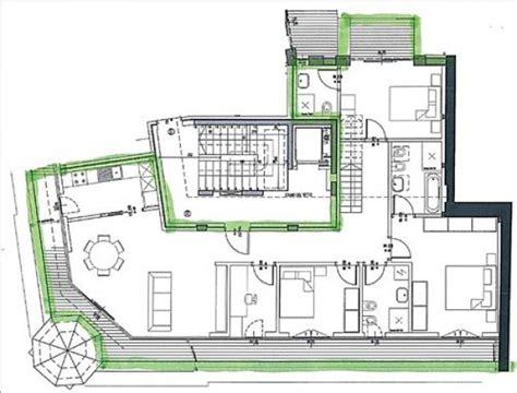 appartamenti a bolzano in vendita vendita appartamento in bolzano bozen centro cercasi casa it