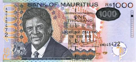 currency converter mauritius mauritius money the currency of mauritius island