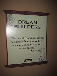restaurant motivational quotes quotesgram