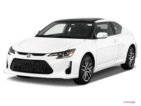 scion tc 2014 2014 scion tc prices reviews and pictures u s news