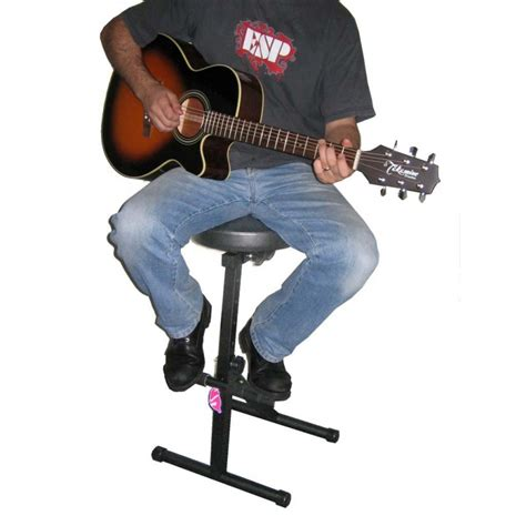 Best Guitar Stools Chairs by Cpk Guitarist Stool Chair Heavy Duty Guitar Stool