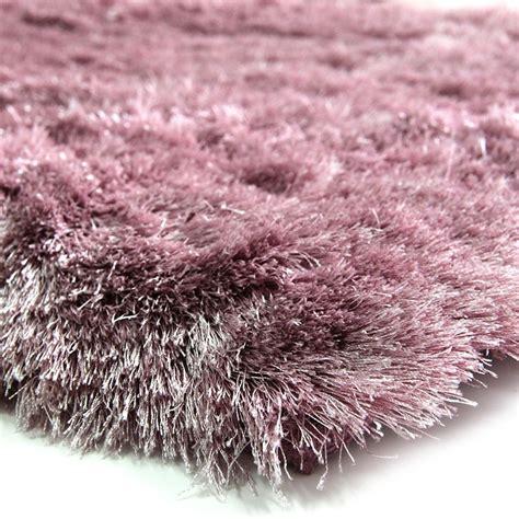 Tapis 4m X 3m tapis doux moelleux couleur 130x190cm