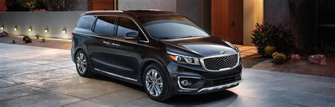 Lease A Kia by Why Lease A Kia Lehighton Pa