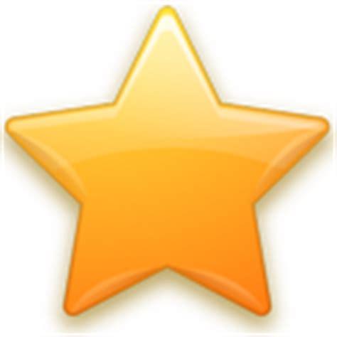 sistema rating sistema de rating con jquery kabytes