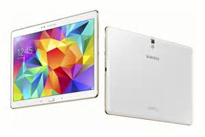 photo samsung galaxy tab s 10 5 inch dazzling white 12