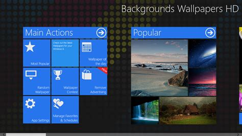 wallpaper animasi untuk windows 8 wallpaper keren terbaru untuk windows 8 full review hp