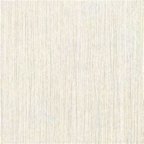 kertiles bambu fabrique light 24 quot x 24 quot porcelain tile ker 9530
