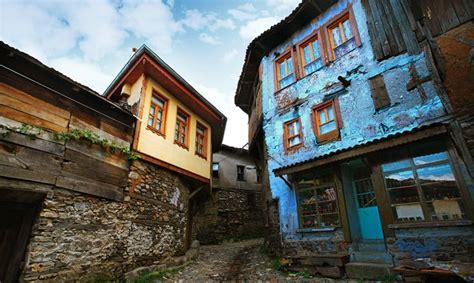 ottoman bursa bursa and cumalıkızık the birth of the ottoman empire