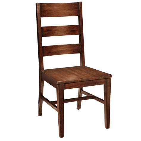 dining chair parsons tobacco brown dining chair pier 1 imports