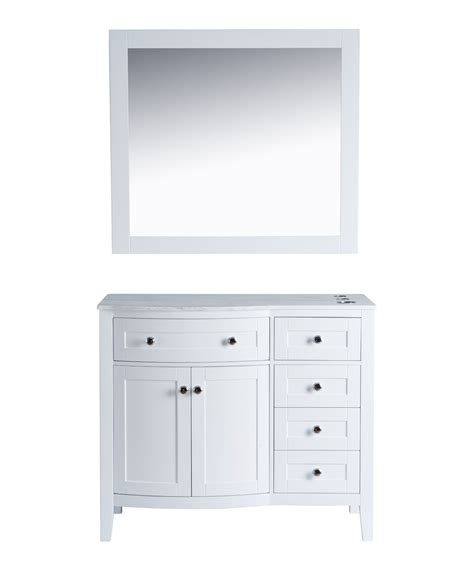 Vanity Stations by Denali 42 Quot Vanity Styling Station Mirror