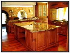 French Kitchen Cabinet french country kitchen cabinet colors 187 home design 2017