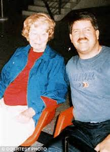 marjorie nugent house bernie story behind the real murder of a small town widow that inspired latest jack