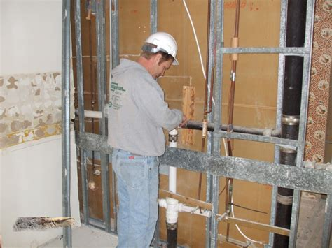 Terry Plumbing by Terry Vereen Plumbing Jacksonville Fl Our Gallery