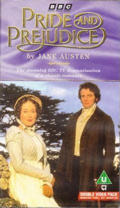 Pride and Prejudice (1995 TV series) - Wikipedia Colin Firth Wikipedia