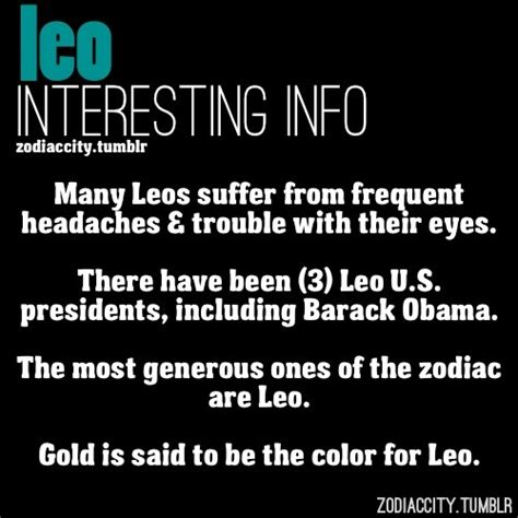 leo quotes astrology quotesgram