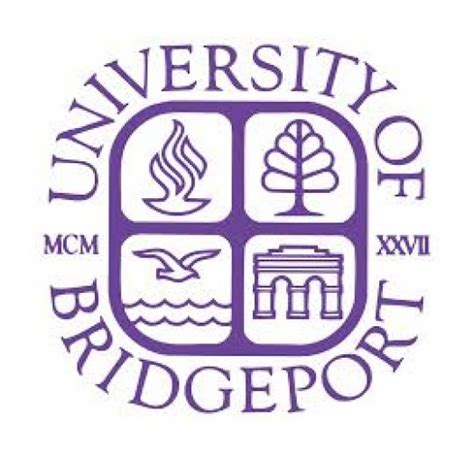 university  bridgeport college  naturopathic medicine