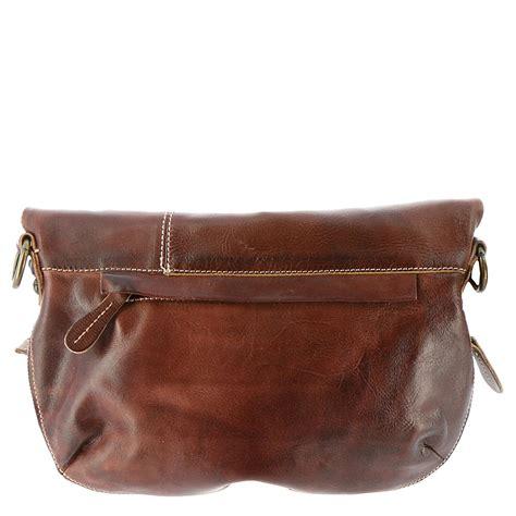 bed stu handbags bed stu tahiti crossbody bag ebay