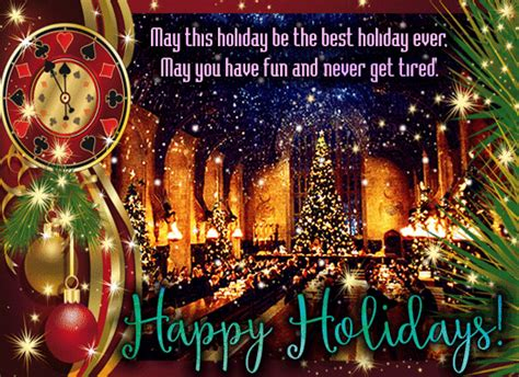 holiday   happy holidays ecards greeting cards