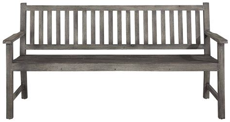 black park bench 100 black park bench park bench wrought iron and