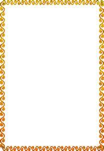 нарисованные картинки для детей оса