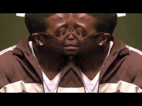 Black Man Crying Meme - crying black guy meme www pixshark com images galleries with a bite