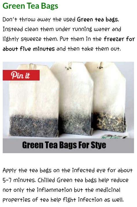 best 25 stye remedy ideas only on stye