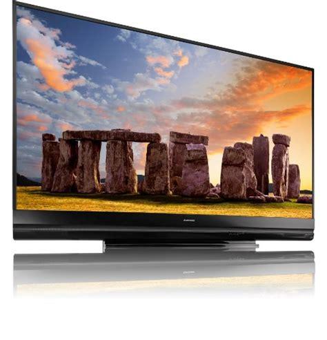mitsubishi 92 inch tv for sale best price mitsubishi 82 inch 3d home cinema tv 2013