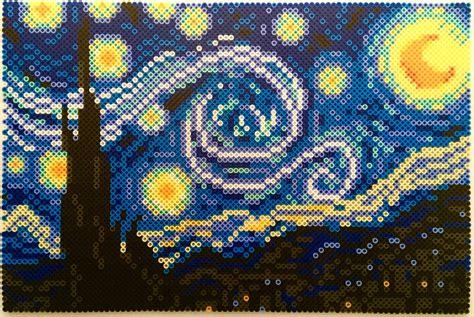 pattern artists list pixel art shop news