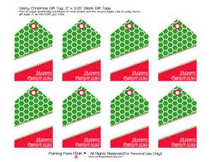 file name merry christmas blank gift tags png resolution