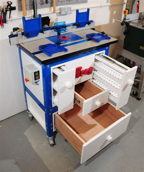 best router table for cabinet best 25 kreg router table ideas on router saw