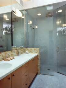 shower designs for bathrooms pin by krause on for the home