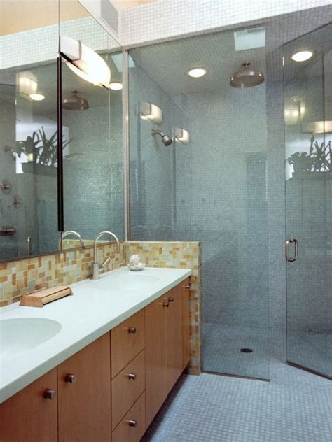 Showers Designs For Bathroom Pin By Krause On For The Home Pinterest