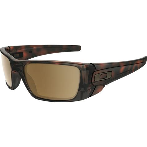 Oakley Fuelcell Sunglasses oakley fuel cell sunglasses backcountry