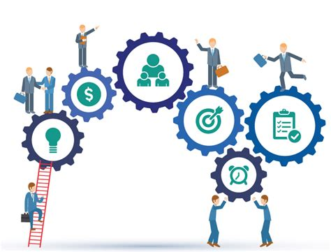 design effectiveness vs operating effectiveness unpickle operationalizing big data analytics