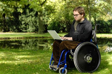 college grants for disabled students